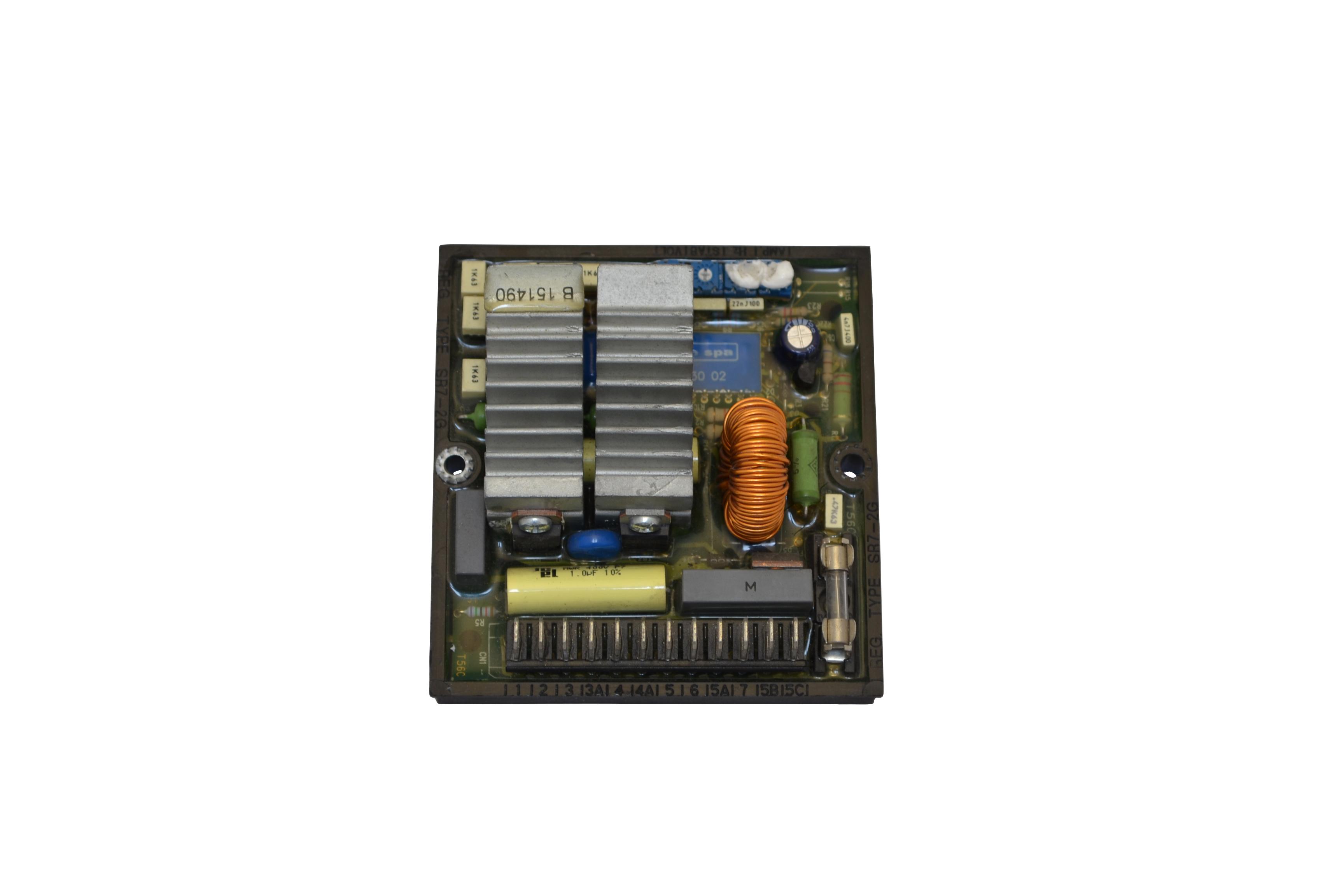 Basler Transformer Wiring Diagram : Mecc alte wiring diagram get free image about
