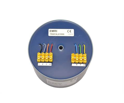Electrical Wiring For A Clothes Dryer besides 230 Volt Dc Relays further Are Both Legs Of A Homes Power Supply Equally Used furthermore 4 Wire Electrical Dryer Receptical additionally Electrical Testing Tips. on wiring diagram 220 volt outlet