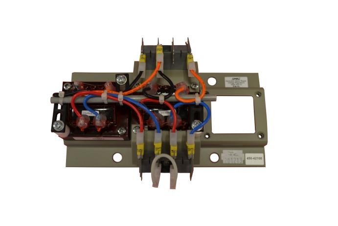 450 42150 stamford sensing transformer voltage   sensing transformers emri Electric Generators Manual Homelite Generator Manual