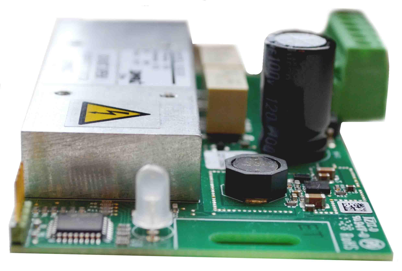 kantelprint 12  24  48 volt specials emri Cummins Generator Manuals Kohler Generator Manual