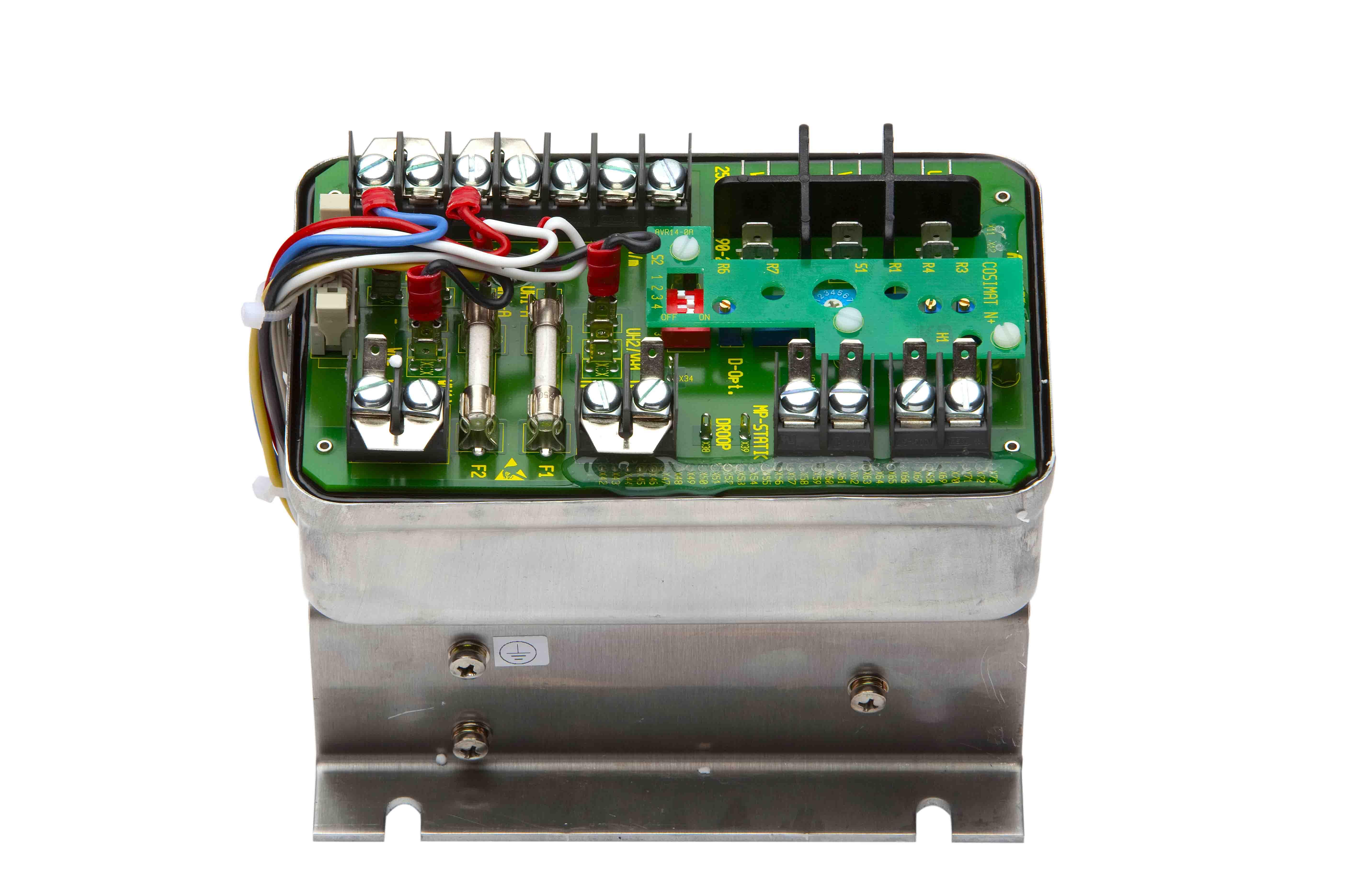 Avk Generator Manual Introduction To Electronic Circuit Design Solutionsrichard R S Array Van Kaick Cosimat N Emri Rh