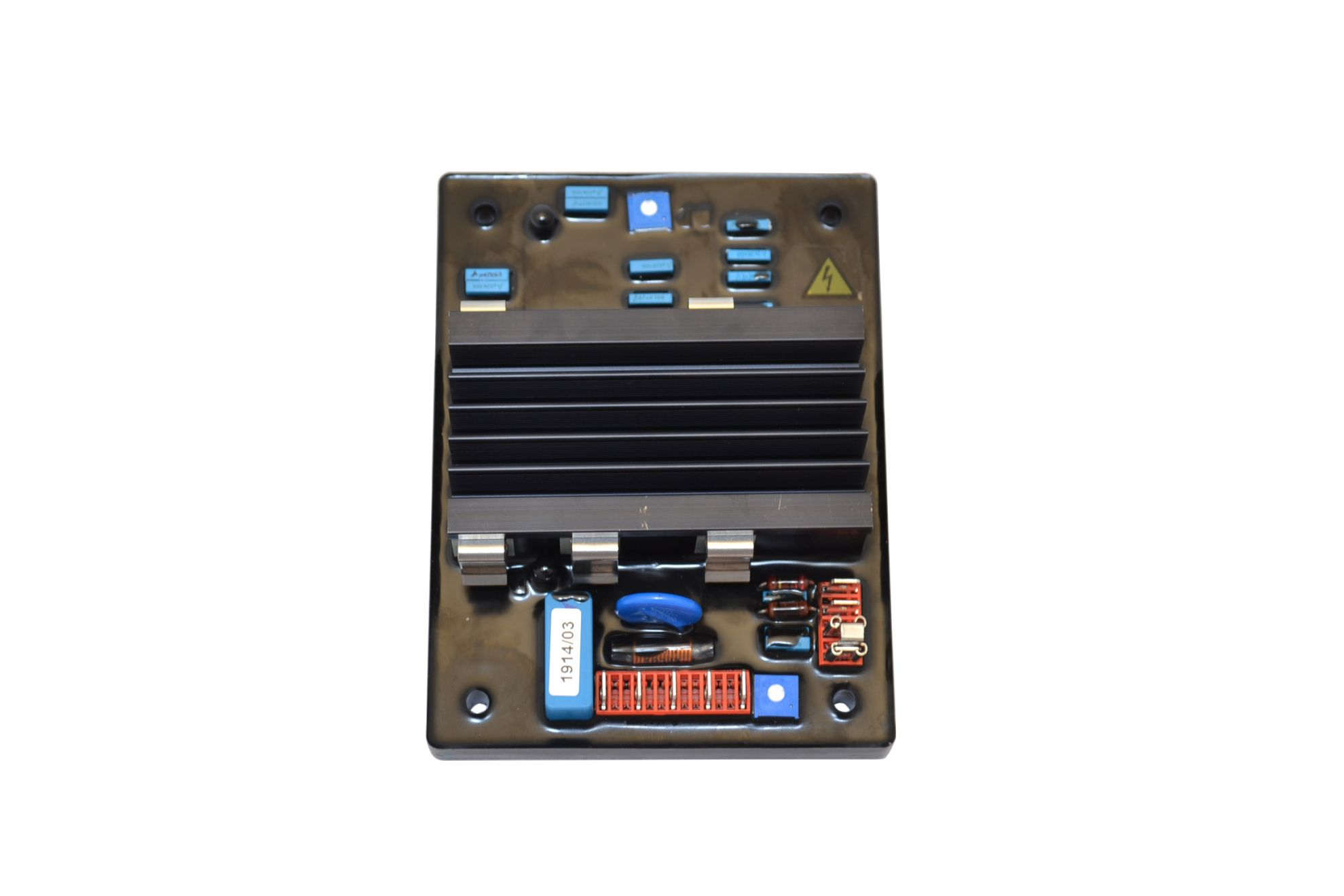 Stamford Generator Wiring Manual as well Sel Generator Wiring Diagram Pdf together with Ac Generator Voltage Regulator Wiring Diagram additionally Stamford Avr Mx321 Wiring Diagram additionally Sx440 Voltage Regulator Wiring Diagram Wiring Diagrams. on sx460 avr wiring diagram